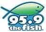 Radio Fish 95.9 Mhz