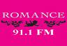 ROMANCE 91.1