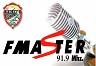 FM Master Ticino 91.9