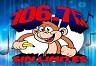 Radio Sin Limites 106.7 FM