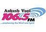 Radio Show 106.5 FM