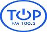 Radio Top 100.3 FM