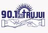 FM TRUJUI 90.1