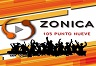 FM Zonica 105.9