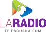 La Radio Te Escucha