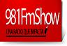 98.1 FM Show