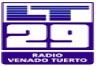 LT29 Radio Venado Tuerto 101.3 FM