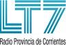 Corrientes LT7