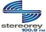 Stereorey FM 102.7