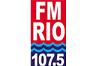 FM Rio 107.5