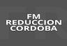 FM Reducción Cordoba