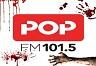 Fm La Radio 101.5