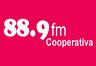 88.9 FM Cooperativa
