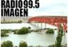 Radio Imagen Fm 99.5