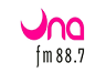 FM UNA Paraná