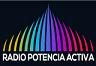 Radio Potencia Activa