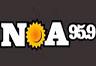 Noa FM