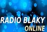 RADIO BLAKY