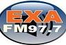 Radio Exa Formosa