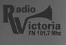FM Victoria