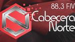 Cabecera Norte