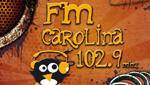 Carolina FM