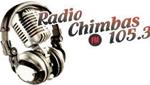Chimbas FM