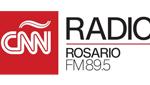 CNN Radio ROSARIO