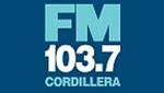 Cordillera FM 103.7