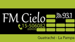 FM CIELO 93.1