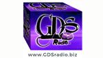 GDS Radio