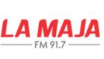 La Maja FM 91.7