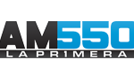 La Primera 550 AM
