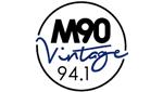 M90 Vintage