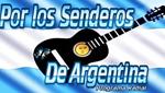 Por los Senderos de Argentina