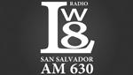 Radio AM 630