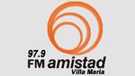 Radio Amistad