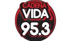 Radio Cadena Vida