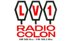 Radio Colon