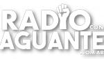 Radio Con Aguante