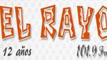 Radio El Rayo