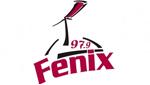 Radio Fenix