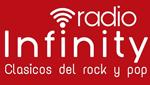 Radio Infinity