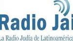 Radio Jai