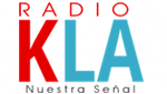 Radio Kla