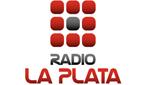 Radio La Plata