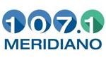 Radio Meridiano