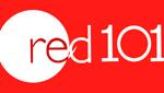 Radio Red 101