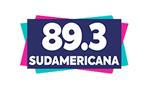 Radio Sudamericana