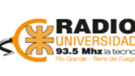 Radio Universidad 93.5